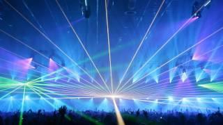 Download Lagu Hard Dance - Freeform, Hard Trance, EDM Rave Mix - May 2017 - New Music Mp3
