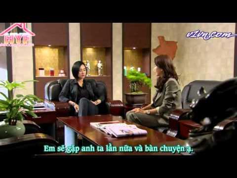 Nu Hoang Clip 037.mp4 (видео)