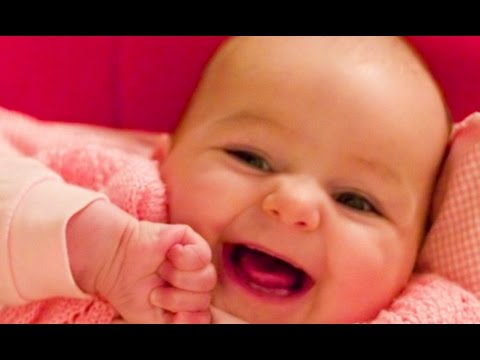 Funny 2014 Cute Babies Compilation – Funny Baby videos 2014 – 720p – HD