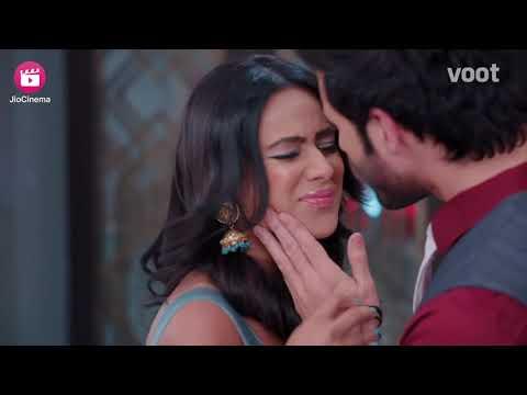 Naagin 4 | All episodes on JioCinema | Nia Sharma, Rashami Desai