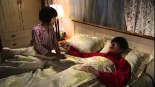 내 딸 서영이 - My Daughter Seoyoung EP43 # 010