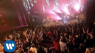 Alejandro Sanz - No es lo mismo (Concierto especial TVE)