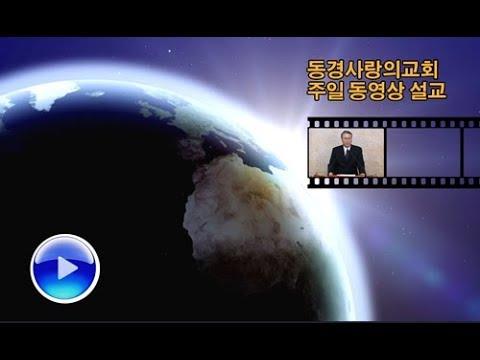 http://img.youtube.com/vi/eFTP7H_VQmc/0.jpg