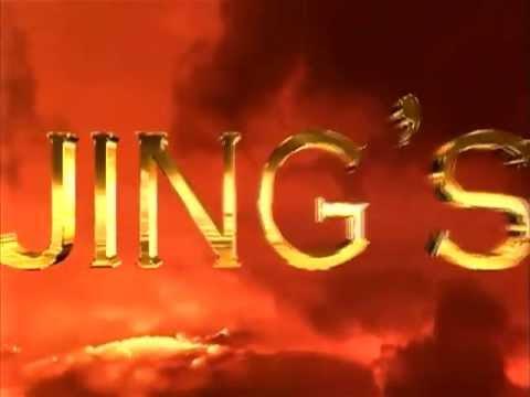 Wong Jing's Companies