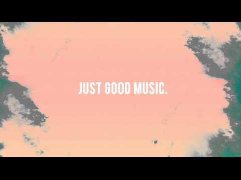 DE$iGNATED - Valentine Ft. Kyiki (Carling Ruse Remix)