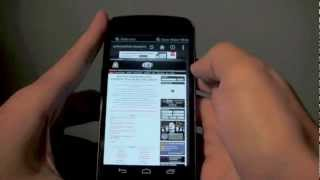xScope Browser Pro - Web File YouTube video