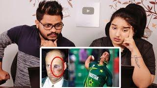 Video Indian Reaction On 10 Unbelievable Facts About Sohaib Akhtar | Asif Ali TV MP3, 3GP, MP4, WEBM, AVI, FLV Februari 2019