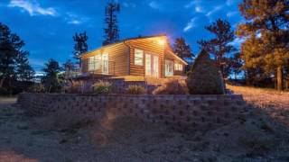 Golden (CO) United States  city photo : 3 Bedroom Single Family Home For Sale in Golden, Colorado, United States for USD 675,000