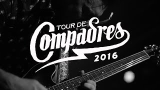 Nonton Tour De Compadres 2016  Official Trailer  Film Subtitle Indonesia Streaming Movie Download