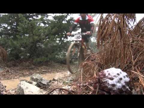 Etapa 2 Andalucia Bike Race 2014