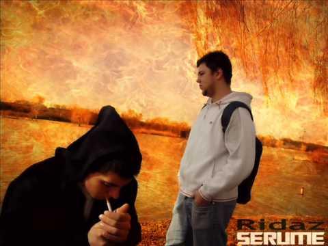 Serume & Ridaz - Az éj leple