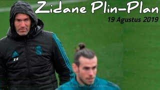 Video Bale Paksa Zidane Menelan Ludah Demi Real Madrid MP3, 3GP, MP4, WEBM, AVI, FLV Agustus 2019
