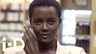 Video i-D Meets Special: Philomena & Iman on Black Beauty MP3, 3GP, MP4, WEBM, AVI, FLV Desember 2018