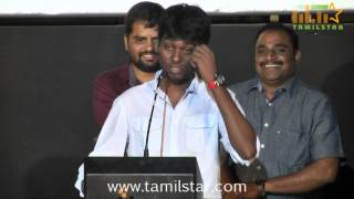Kalavu Thozhichalai Audio Launch Part 3
