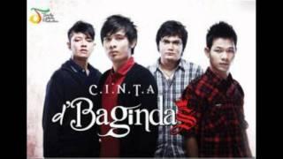 D'BAGINDAS-SAYANG Video