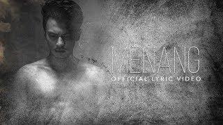 Faizal Tahir - Menang (Official Lyric Video)