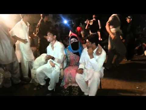 Alamgir Mohammad Khan - LOVE u PAKISTAN.