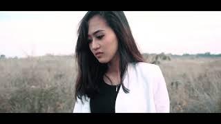 Video TANAH AIRKU ( Tanjung Balai karimun ) MP3, 3GP, MP4, WEBM, AVI, FLV April 2018
