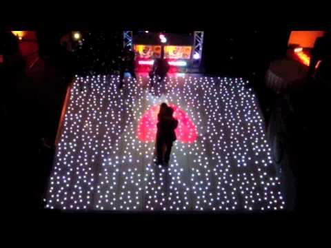 Divine Musiq - Savill court