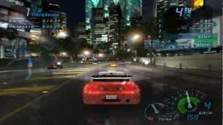 Nonton Need For Speed Underground Pl Gameplay Part 1 Film Subtitle Indonesia Streaming Movie Download