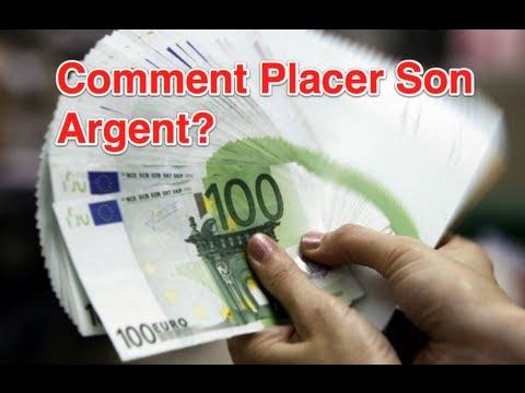 comment investir son argent en suisse