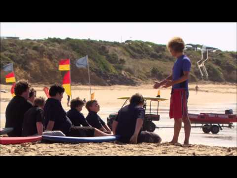 "Angry Boys - ""Episode 6 Trailer"""
