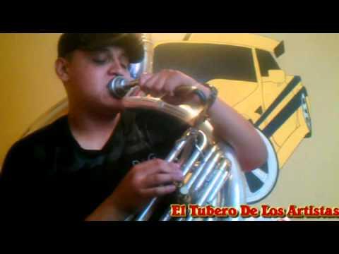 COMO TOCAR (TONO DE FA) en TUBA- El Tubero De Los Artistas