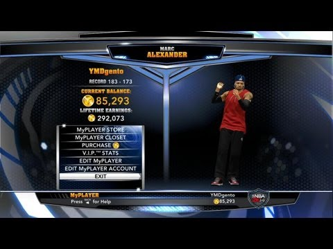 VC - NBA 2K14 Tutorial: How to Get MORE VC FAST | Tips for Getting THE MOST VC in NBA 2K14 Complete Breakdown. If you enjoyed this