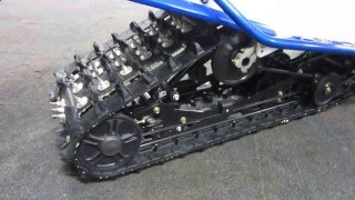 9. 2014 Yamaha SR Viper RTX US744 019