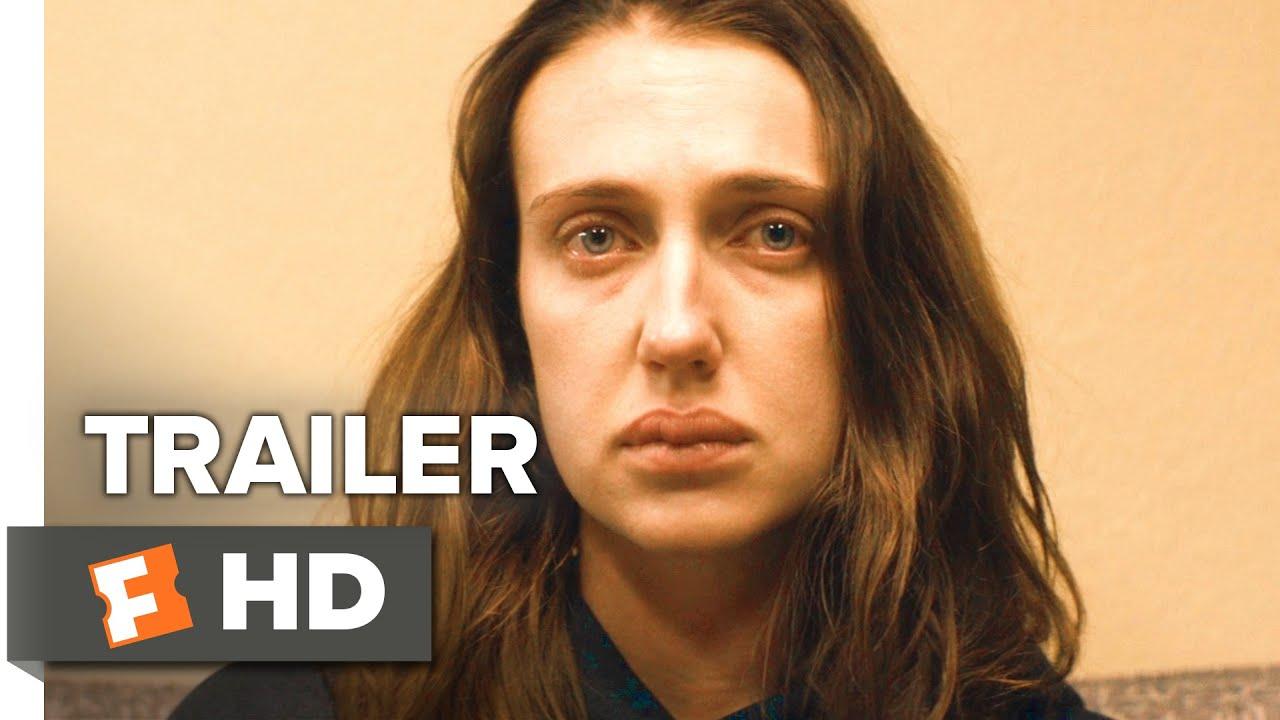 True Love Can't be Broken by Mental Illness in Vincent Sabella's Drama 'Elizabeth Blue' (Trailer)