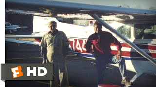 Nonton Finders Keepers  2015    The Plane Crash Scene  3 10    Movieclips Film Subtitle Indonesia Streaming Movie Download