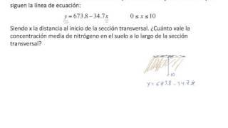 Umh1154 2013-14 Integración. Ejercicio 10 Tema 3