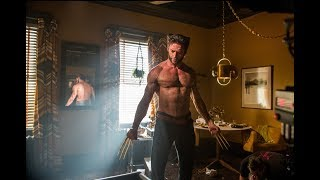 Video Wolverine Fight Scenes And All Best Scenes. MP3, 3GP, MP4, WEBM, AVI, FLV November 2018