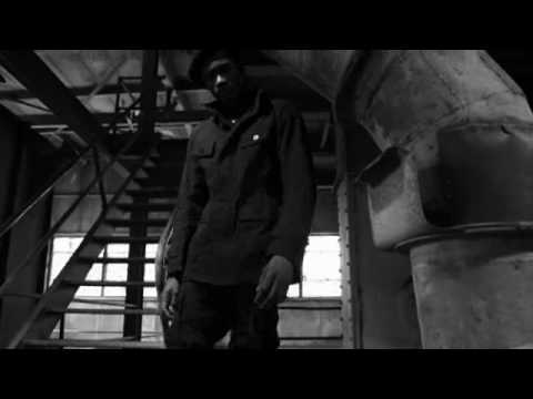 Video: Nom de Guerre Fall/Winter 2010 Collection