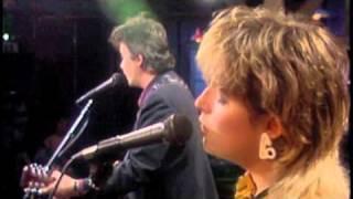 "Video John Prine - ""Speed of the Sound of Loneliness"" (Live) MP3, 3GP, MP4, WEBM, AVI, FLV Januari 2019"