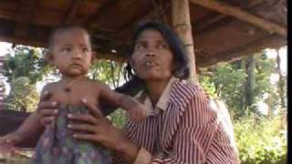 Khmer Documentary - The Green Deal in Cambodia