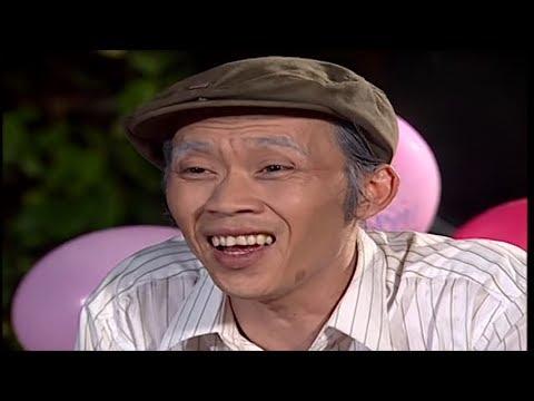 Phim Hài Hoài Linh 2018 - ông Điếc Nhiều Chuyện - Hài Hoài Linh, Chí Tài Mới Nhất - Thời lượng: 39 phút.