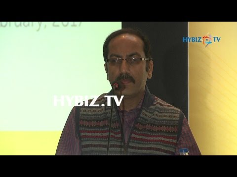 , Anand Katoch-National Institute of Social Defence