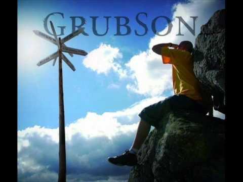 Tekst piosenki Grubson - Nasza generacja  ft Malowane nutki ft Greezlee ft Cheeba po polsku