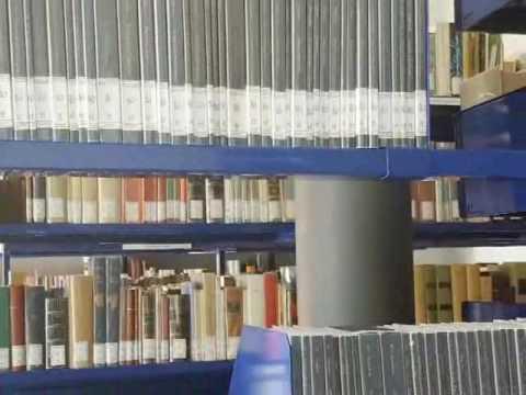ALASSIO : DONATE ALLA BIBLIOTECA DEL MARE 150 OPERE