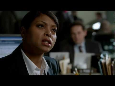 Person of Interest 1.18 (Clip)