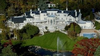 Surrey United Kingdom  City pictures : Updown Court, Windlesham: Most Expensive Homes in London and Surrey England UK