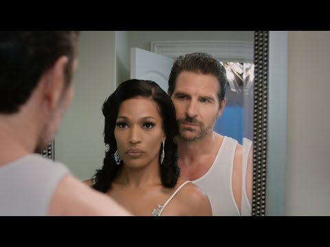 """The Oval Season 1 Episodes 1 & 2 """"The Pilot; Unforgettable""""   AfterBuzz"""