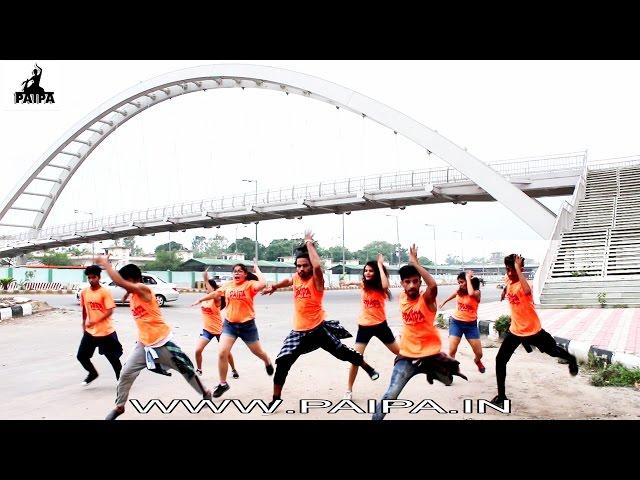 Bollywood Dance C | Mp3FordFiesta.com