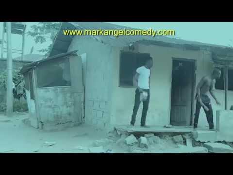 DON'T HELP HIM, Emmanuella Mark Angel Comedy Episode 72 Comedian fk