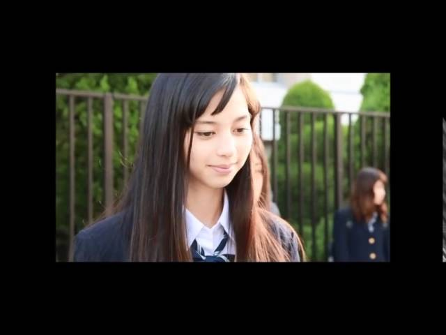 池松壮亮  菅田将暉  中条あやみ/『セトウツミ』メイキング映像を初出し