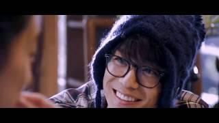 Nonton Hirunaka No Ryuusei  Daytime Shooting Star  Film Subtitle Indonesia Streaming Movie Download