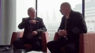 Miningscout: Interview mit Brent Cook zu erfolgreicher Selektion von Explorationsprojekten