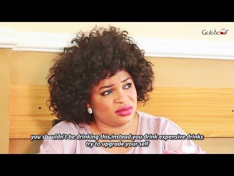 Nkan Alejo - Latest Yoruba Movie 2016 Drama Premium