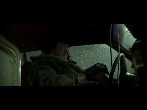 Prairie Love (Trailer)